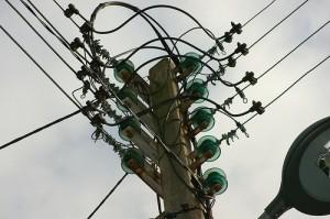 énergies renouvelables, commission de régulation de l'énergie, service public de l'électricité, EDF
