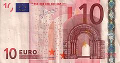 argent (2)