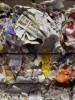 Economie circulaire : améliorer le recyclage de l'amont jusqu'à l'aval