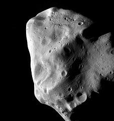 espace,ressources,minerais,exploration,asteroïde