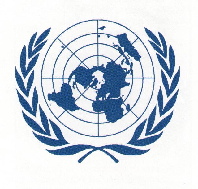 Nathalie Kosciusko-Morizet, NKM, OME, environnement, PMUE, ONU