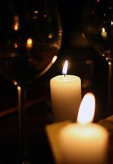 Earth Hour,planète,consommation énergétique,GES,ENR,efficacité énergétique