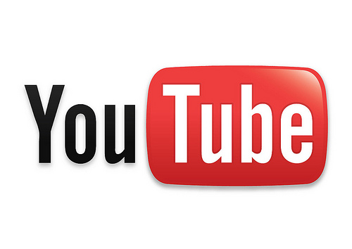 Google, Youtube, Yahoo, Microsoft, journal, Blog, acteur, article, objectif, groupe