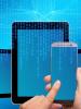 Roger Tahtah (Calexa group) : « aider les DRH à réussir la transformation digitale »