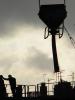 La Fédération du Bâtiment s'implique dans la transition énergétique