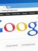 Transition numérique : Google veut former massivement