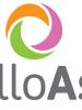 HelloAsso : le futur de l'économie solidaire