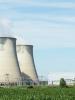 La Suisse vote pour sa transition énergétique