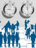 L'ESS souhaite réguler la prochaine loi travail
