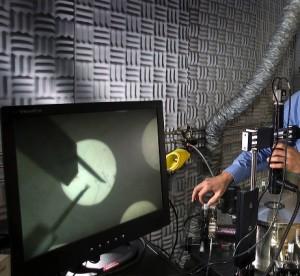 nanotechnologies, leds, semi-conducteurs, silicium
