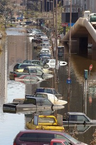 Ouragan, USA, Sandy, Katrina, risques naturels, assurances