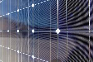 Photovoltaïques ; EPIA ; dumping ; Siemens