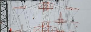 consommation d'énergie, utilities, fukushima, colette lewiner