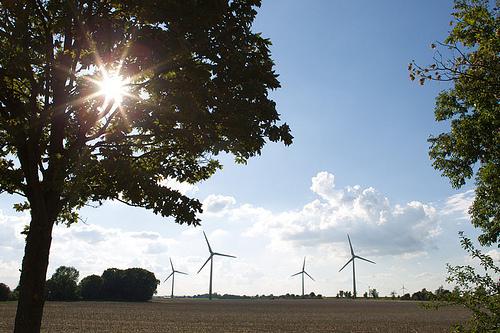 opinion publique, transparence, industries extractives, ressources énergétiques, réglementation, ONG