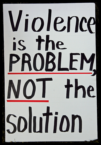 Ministère de l'intérieur, violence, délinquance, criminalité, société