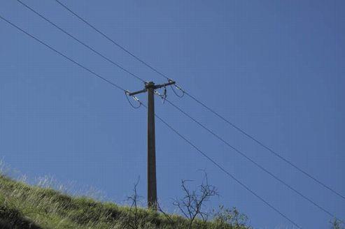 consommation électrique, effacement, mécanisme de capacité, RTE, Delphine Batho