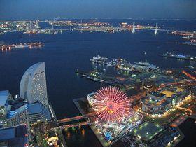 smart grids, smart cities, consommation d'énergie, électricité, Japon, transition énergétique