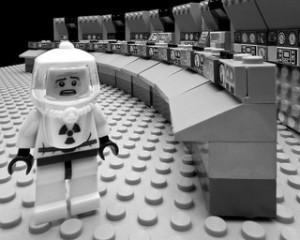 nucléaire,énergie,sous critique,réaction en chaîne