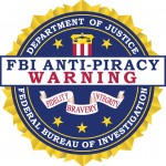FBI_anti_piracy