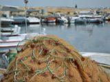 Salon pêche itechmer Lorient