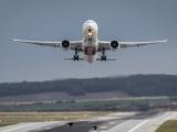 Airbus Avion autonome