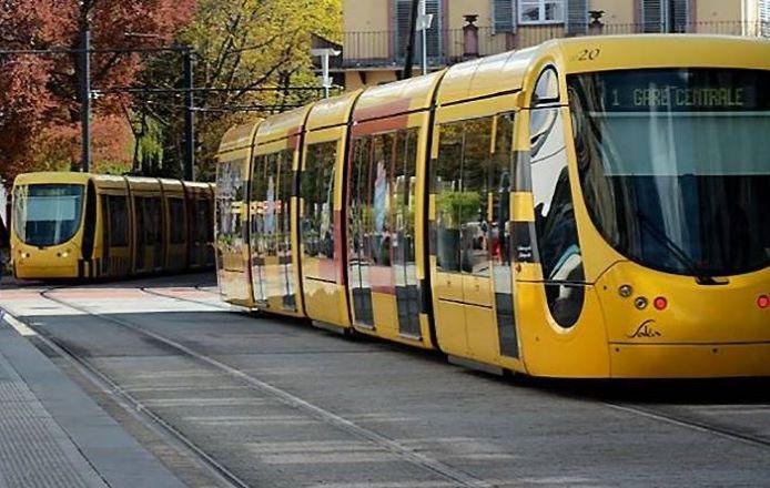 Le ministère de la Transition écologique soumet à consultation du public, jusqu'au 17 juillet 2020, le projet de décret qui met en œuvre une disposition selon laquelle toutes les publicités pour véhicules à moteur devront promouvoir les mobilités actives.