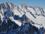 Mont-Blanc ferrailles