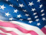 Outre le scrutin présidentiel, les électeurs américains étaient appelés mardi à se prononcer sur d'autres problématiques par référendum.