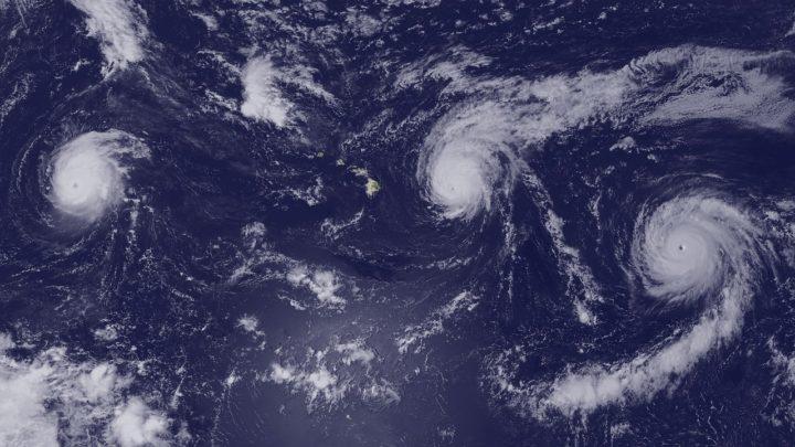 ouragans intenses longs