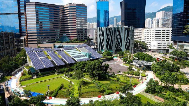 urbanisme changements coronavirus