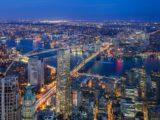 modele grandes villes termine