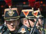 Des soldats français le 2 juillet 2020 (Photo Unsplash).