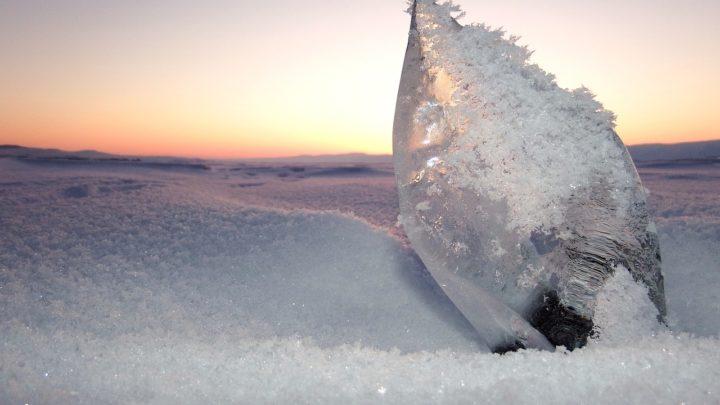 changements climatiques brusques derniere periode glaciaire