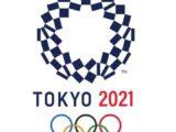 Logo Tokyo 2020