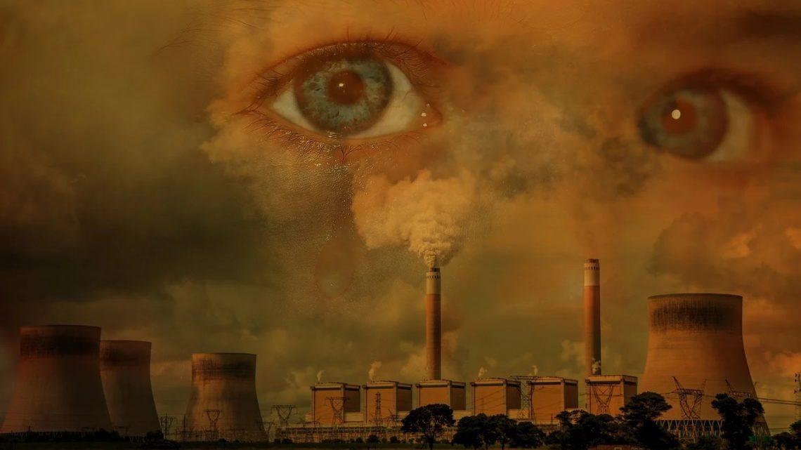 crise environnement 200 revues medecine alerte